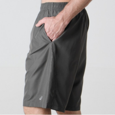 M Core Shorts 10Inches