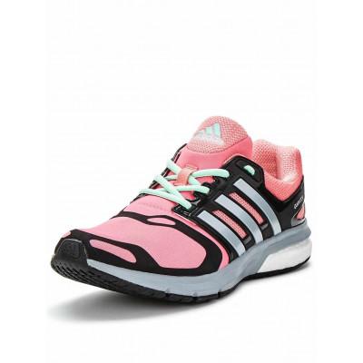5688d6c761a Adidas    Produtos    Malu Modas