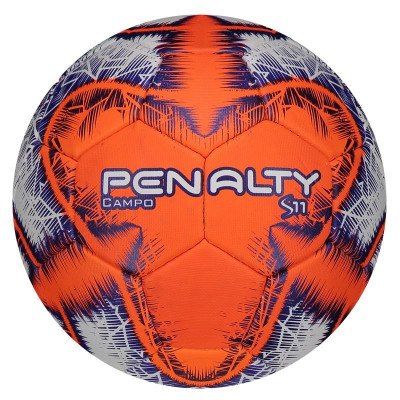 Bola Penalty S11 R6