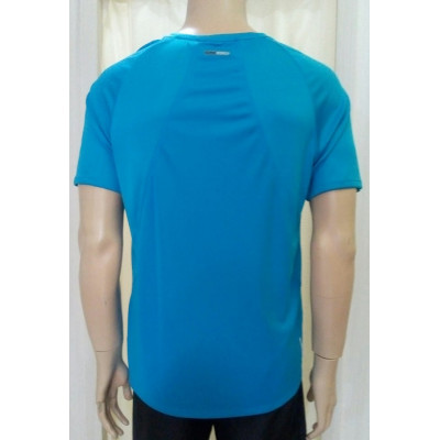 T SHIRT MIZUNO RUN CREATIO