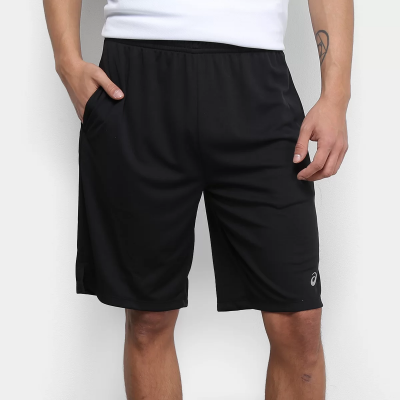 M TRAINING GYM SHORT 10 IN