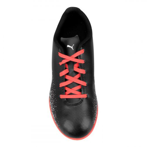 0ab4813d8a Truora IT Jr    Tenis Futsal    Calçados    Produtos    Malu Modas