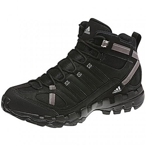 66f9f9ab92 AX1 MID LEA    Tenis    Calçados    Produtos    Malu Modas