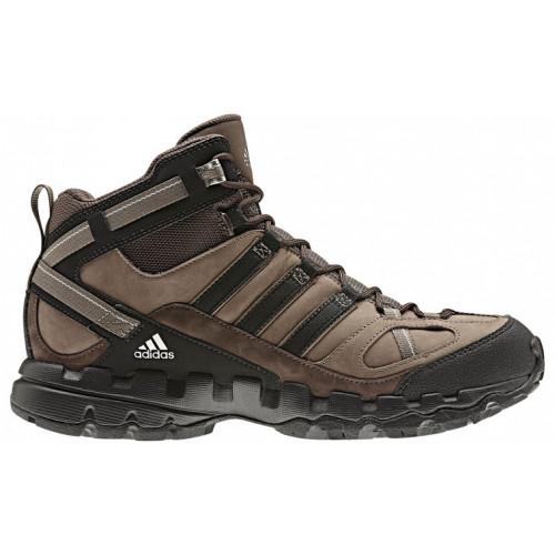 0521d93a44 AX 1 MID LEA    Tenis    Calçados    Produtos    Malu Modas